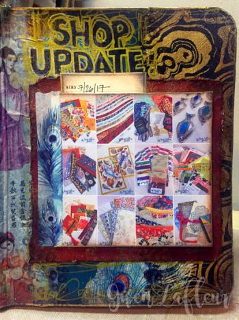 July-2017-ARTifacts-Art-Journal-Spread-2d---Gwen-Lafleur