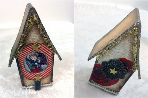 Nov2017-Swap---Tim-Holtz-Tiny-House-no-1---Gwen-Lafleur