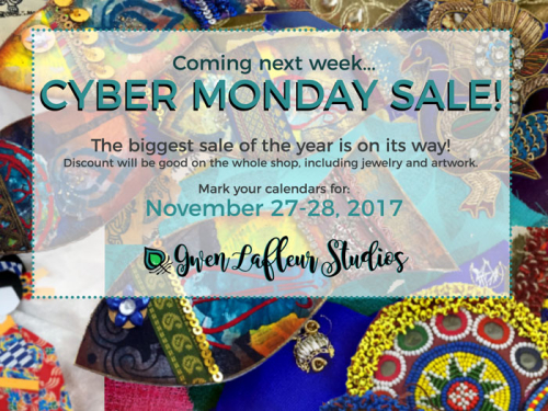 Cyber-Monday-Sale-Preview-Banner