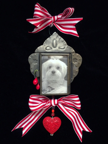 Memorial-Ornament-from-Mexican-Nicho---Linda-Edkins-Wyatt