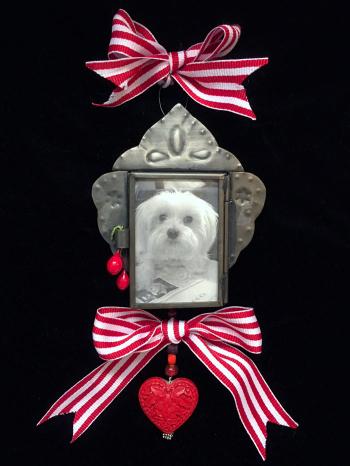 Memorial-Ornament-from-Mexican-Nicho---Linda-Edkins-Wyatt