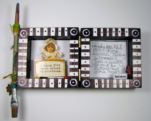 Mixed-Media-Art-Box---Inside---Sandee-Setliff