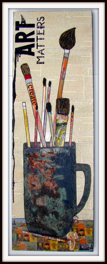 Art-Matters---Mixed-Media-Artwork---Sandee-Setliff
