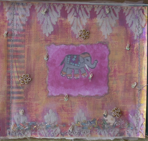 Art-Journaling-with-Sari-Scraps-2---Jackie-Neal