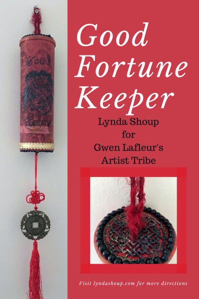 Good-Fortune-Keeper---Lynda-Shoup