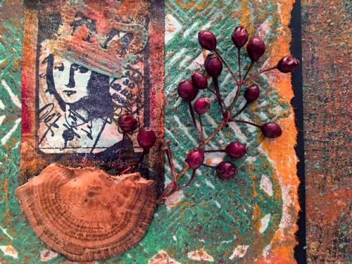 Gorgeous-Grunge-Detail---Linda-Edkins-Wyatt