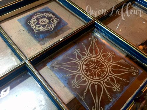 Etched-Decorative-Window-Step-1a---Gwen-Lafleur