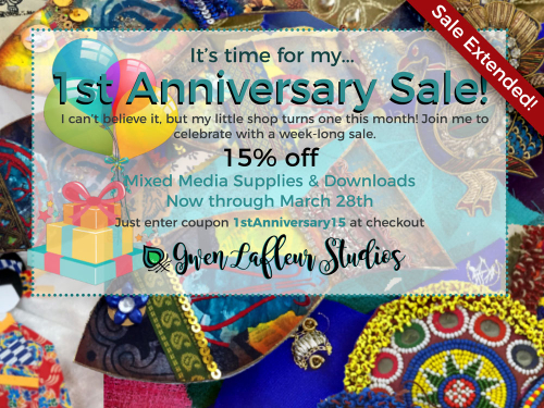 Anniversary-Sale-Banner---Extended