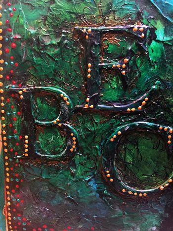 IW2015 Week 8 Letter Closeup - Gwen Lafleur