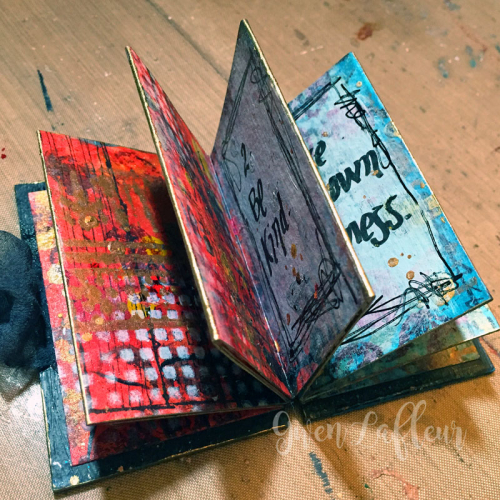 Letter-to-Future-Self---Mini-Art-Journal---Gwen-Lafleur