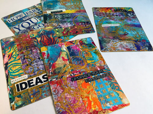 Tutorial-Redo---Garbage-ATCs---Finished-2---Gwen-Lafleur