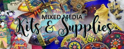 Mixed-Media-Kits-and-Supplies-Category-Header