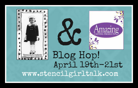 SG & ACP Blog Hop Header