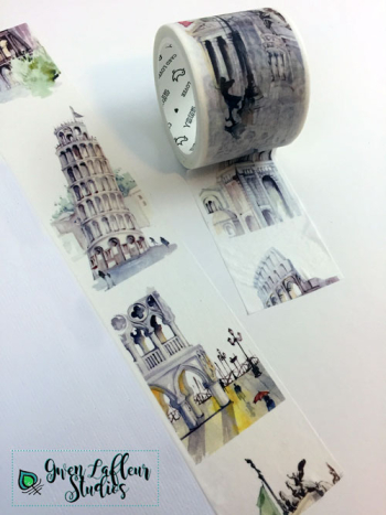 Travel-Washi-Tape---Italy-Sites-and-Scenery---Gwen-Lafleur-Studios