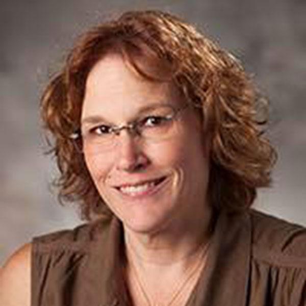 Jill-McDowell