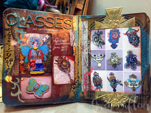 June-2017-ARTifacts-Art-Journal---Pages-2-3---Gwen-Lafleur