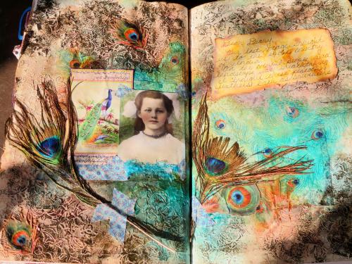 Dear Diary (29)
