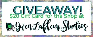 Blog Hop Giveaway Banner