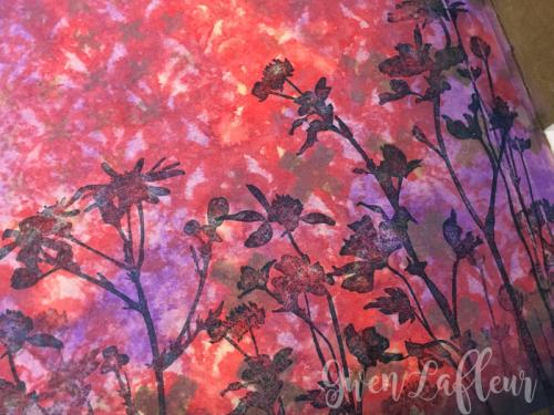 Stenciled-File-Folder-Art-Journal-with-Distress-Oxide-Inks-Spread-5---Closeup--Gwen-Lafleur
