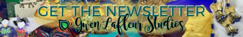 Newsletter-Signup-Banner