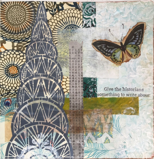 Deco-Dreams-Art-Journal-Page---Linda-Edkins-Wyatt