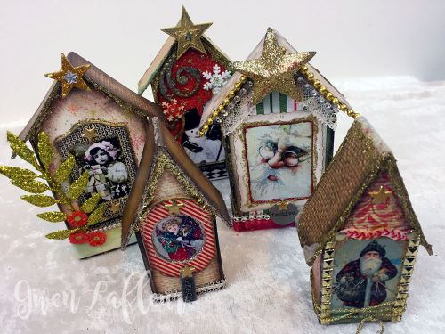 Nov2017-Swap---Tim-Holtz-Tiny-Houses---Gwen-Lafleur