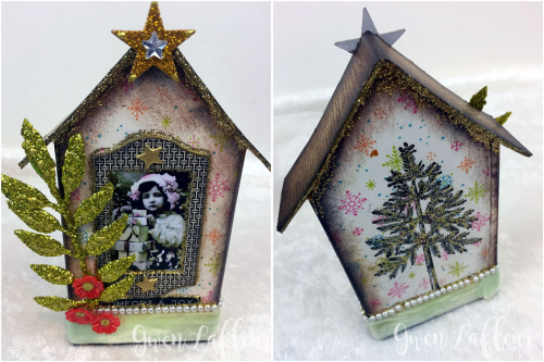 Nov2017-Swap---Tim-Holtz-Tiny-House-no-2---Gwen-Lafleur