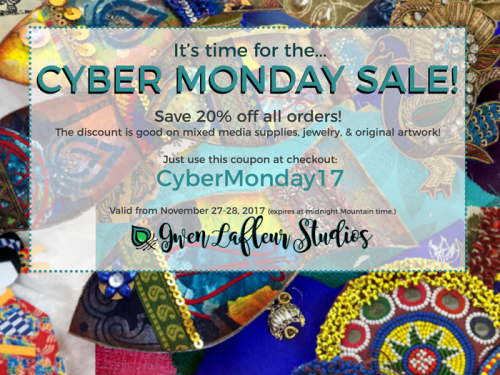 Cyber-Monday-Sale-Banner