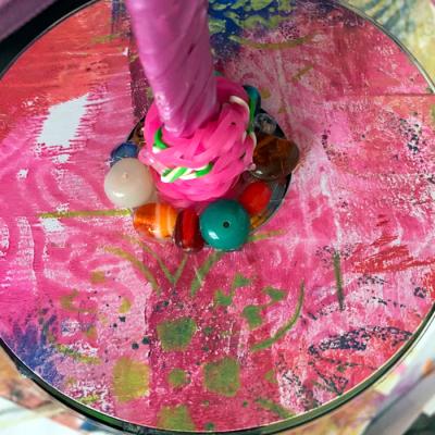 Wheel-of-Karma-Drop-Spindle-View-1---Lynda-Shoup