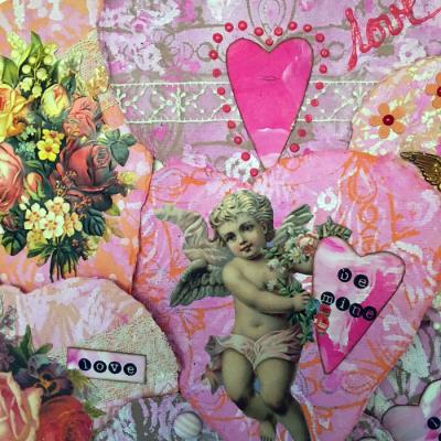 Vintage-Valentine-Closeup---Linda-Edkins-Wyatt
