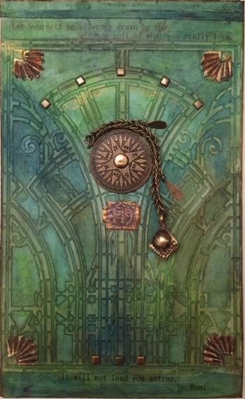 IMG_1402 final portal