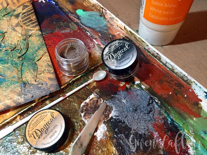 Magical-Powder-Texture-Paste---Gwen-Lafleur