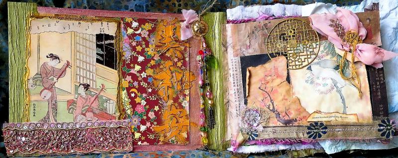 Sari Journey Springtime (23)