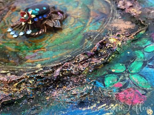 Crunch-Collage-Class-Sample----Closeup-2---Gwen-Lafleur