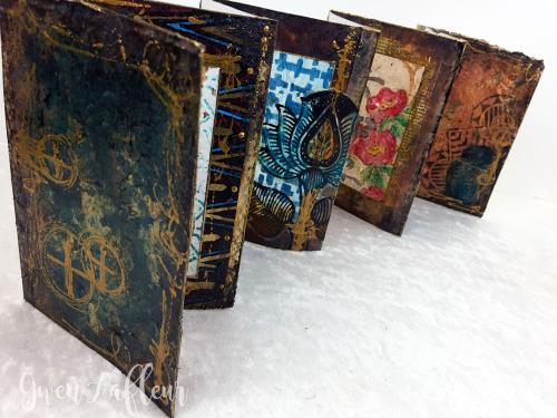 Translucent-Art-Journal-11---Gwen-Lafleur