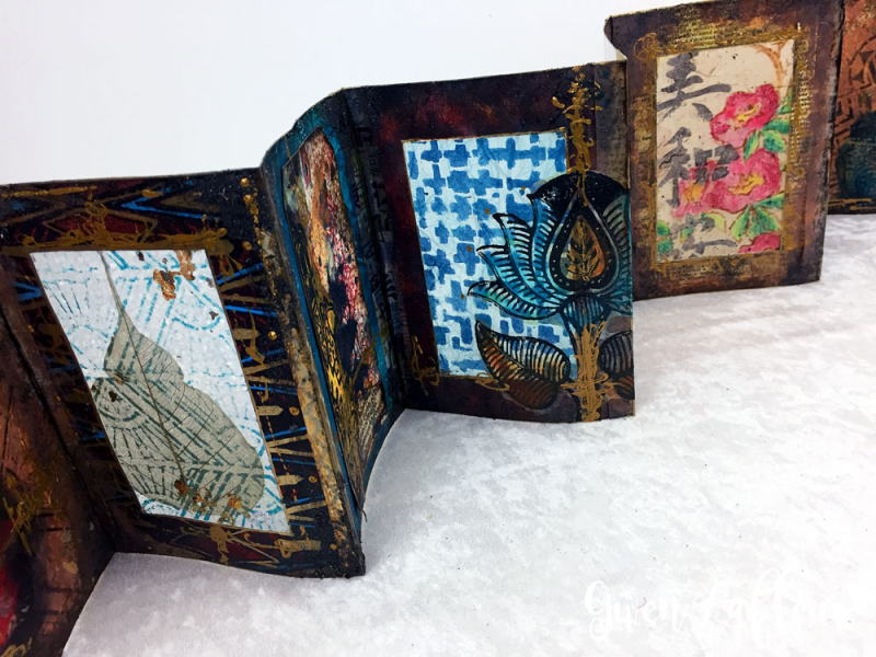 Translucent-Art-Journal-2---Gwen-Lafleur