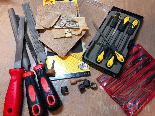 Must-Have-Studio-Tool-3---Files-and-Sanding---Gwen-Lafleur