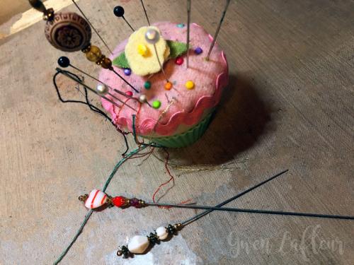 Must-Have-Studio-Tool-2---Hat-Pins---Gwen-Lafleur