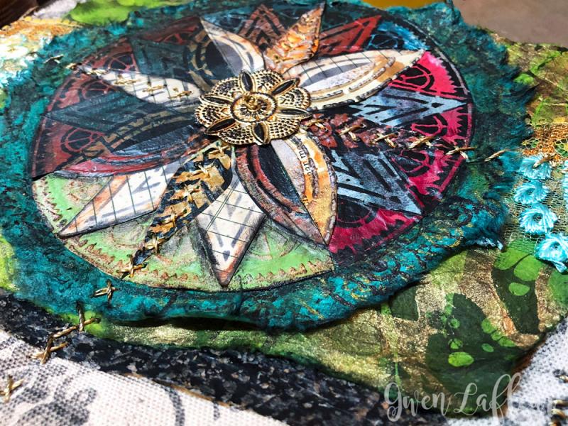 Away-Art-Journal-Page---Closeup-3---Gwen-Lafleur