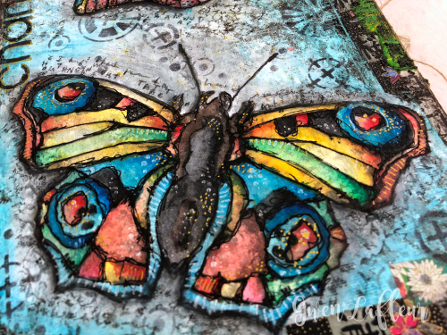 Change-Art-Journal-Page-Closeup-2---Gwen-Lafleur