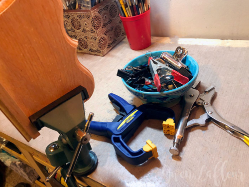 Must-Have-Studio-Tool-9---Vice-and-Clamps---Gwen-Lafleur