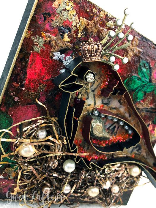 Queen-of-Her-Nest---Closeup-6---Gwen-Lafleur
