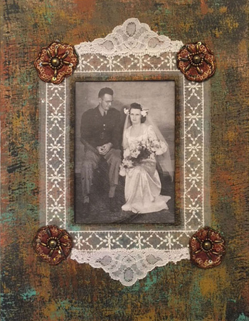 WeddingGrunge1942