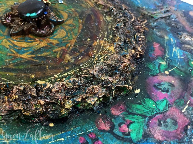 Crunch-Collage-Class-Sample----Closeup-1---Gwen-Lafleur