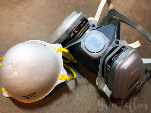Must-Have-Studio-Tool-10---Respirator-and-Particulate-Mask---Gwen-Lafleur