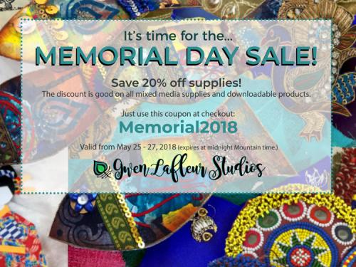 Memorial-Day-Sale-Banner