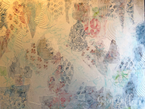 Phoenix-Mixed-Media-Artwork---Phase-1a---Gwen-Lafleur