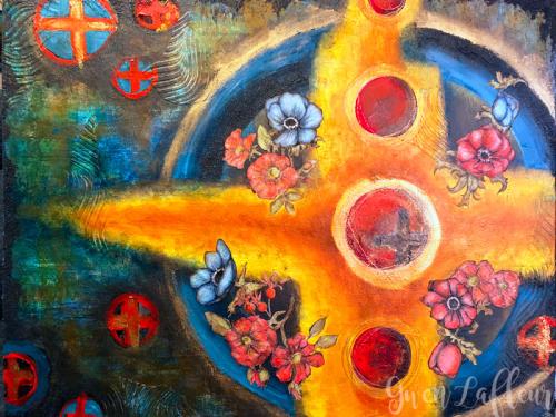 Phoenix-Mixed-Media-Artwork---Phase-4a---Gwen-Lafleur
