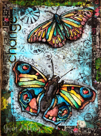 Change-Art-Journal-Page---Gwen-Lafleur