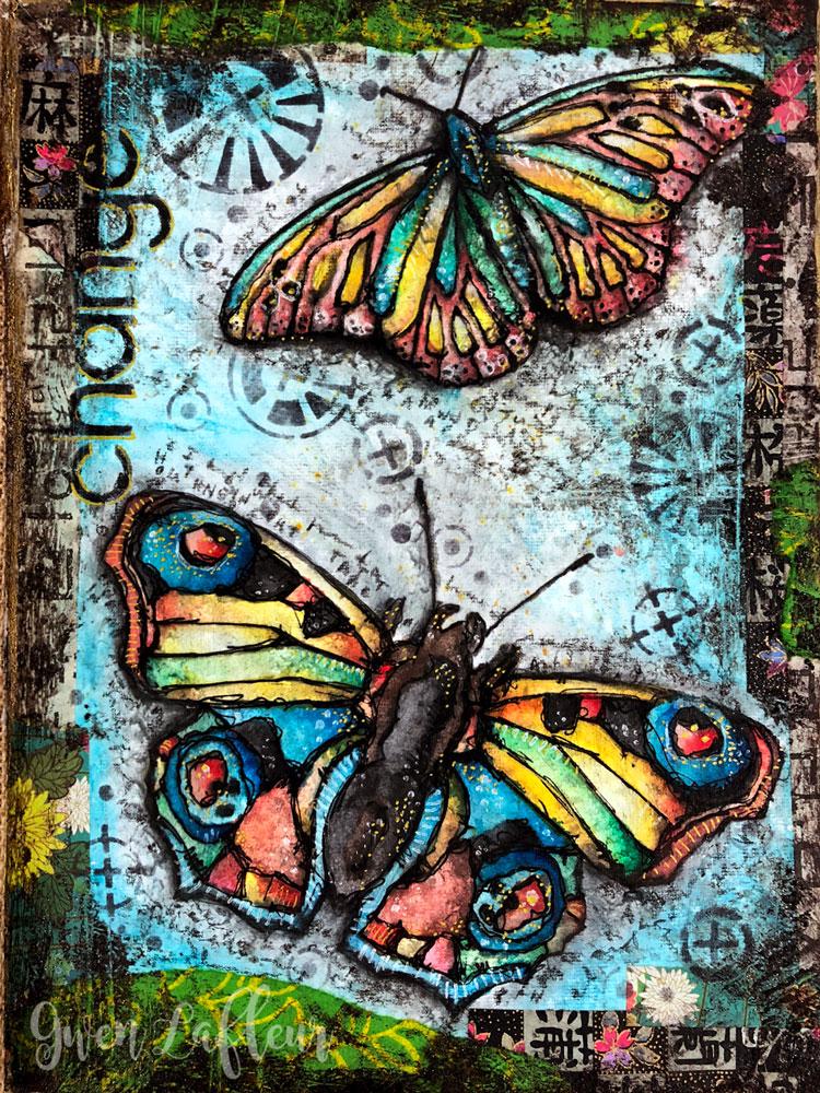 Change-Art-Journal-Page---Gwen-Lafleur